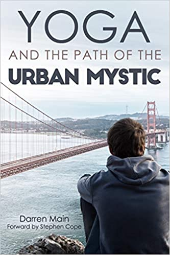 The Urban Mystic