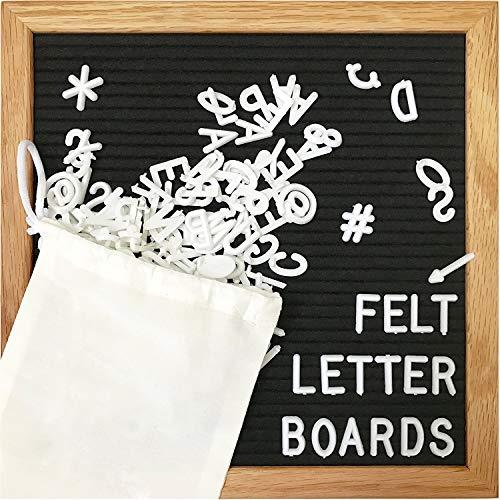 Best Open Faced Message Boards