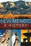 New Mexico: A History