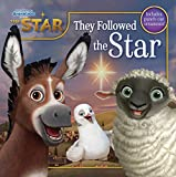 They Followed the Star (The Star Movie)