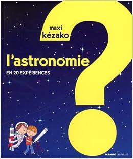 astronomie-kezako