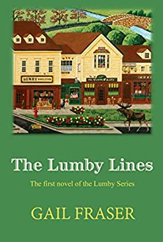 Download for free The Lumby Lines