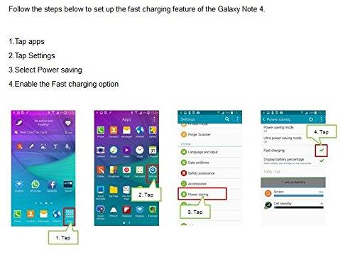 Buy samsung galaxy s iii battery case