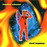 Devil Hopping