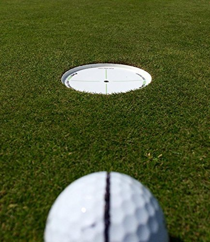 Putt-Rite Speed Trainer - Putting Training Aid to Perfect Putting Speed by Putt-Rite (Image #7)