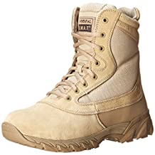Original S.W.A.T. Men's 131201 Work Boot