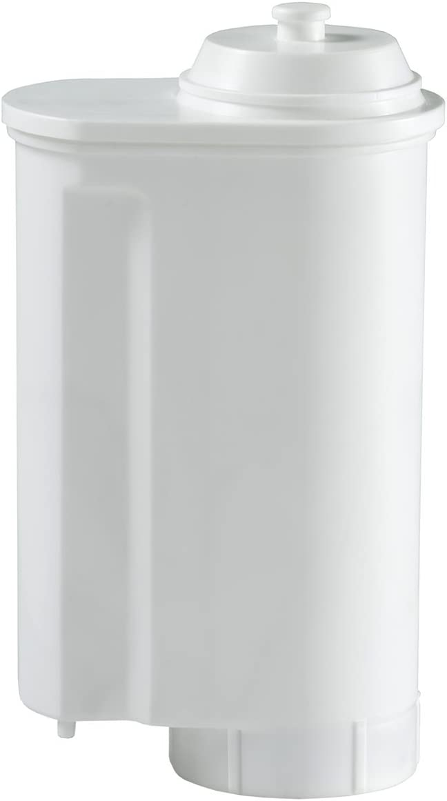 C77/V60 CV7760/N Gaggenau TCC78/TK7 Plus Model: TCA7 Scan Part 2790000466/Compatible Water Filter for Bosch Siemens Neff EQ7