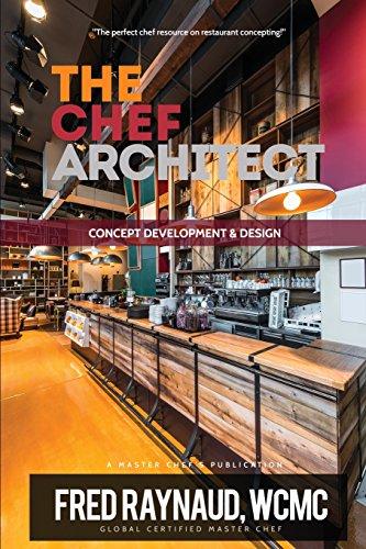 chef architect - 9