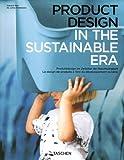 Sustainable Era - Product Design, Dalcacio Reis, 3836520931