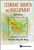 Economic Growth and Development: Third Edition