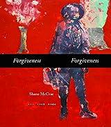 Forgiveness Forgiveness
