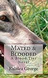 Mated and Blooded, Kalalea George, 1494230887