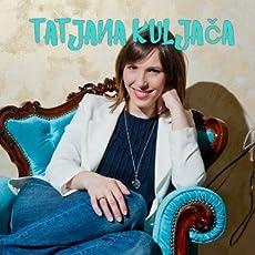 Tatjana Kuljaca