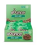 Bounce Energy Balls Cacao Mint, 1.48 oz