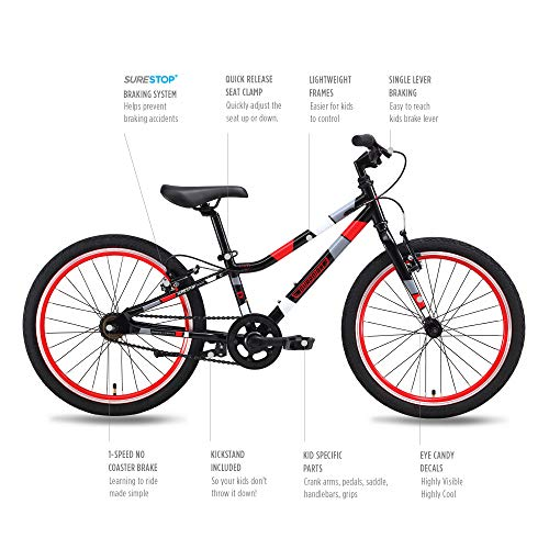 Buy affordable mountain bike