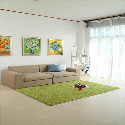 HANYUN Modern Living Bedroom Anti skid product image
