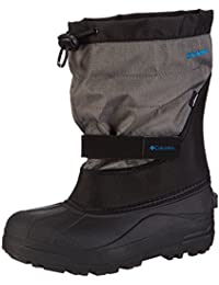 Amazon Com Outdoor Shoes
