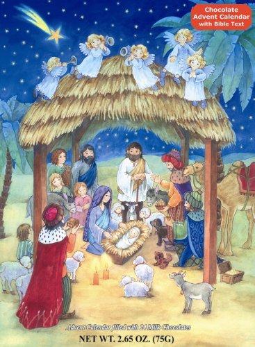 Bestselling Advent Calendars