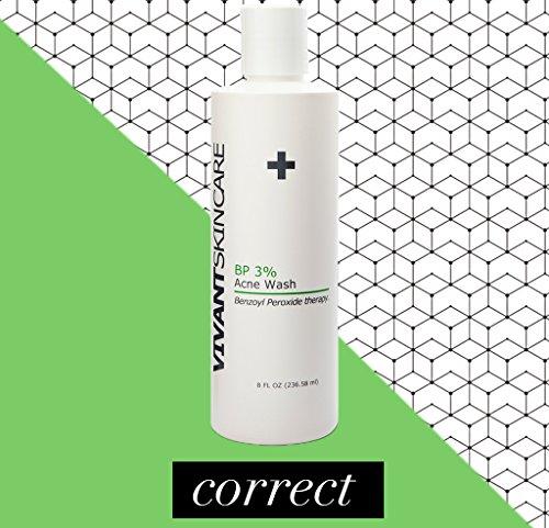 3 Lab Skin Care - 5