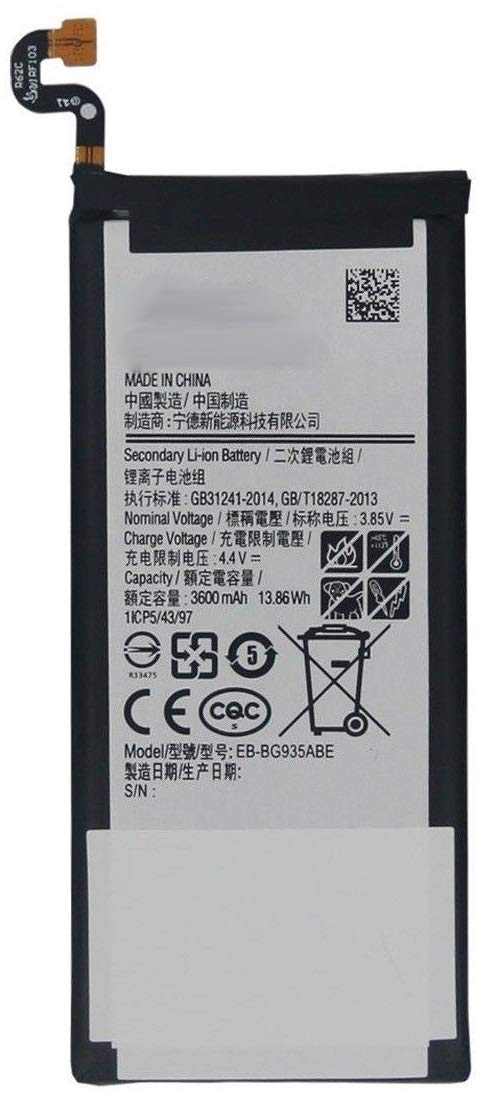 Asesino Battery Compatible with Samsung Galaxy S9 3000mAh 12 Month Warranty Replacement Toolkit for EB-BG960ABE G960W with Adhesive