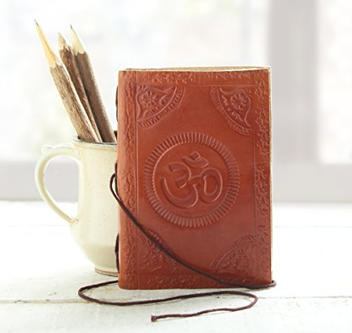 Personal Organizer Sketchbook Composition Eco Friendly product image