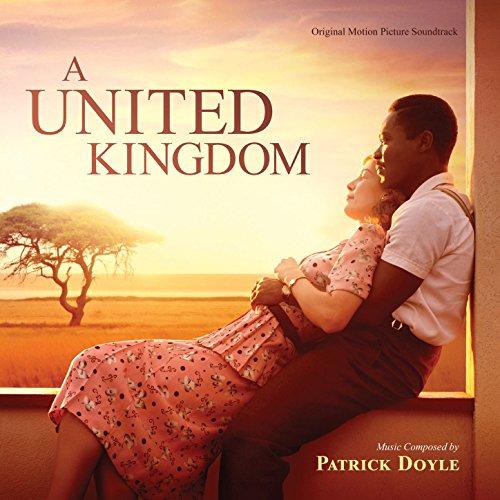 A United Kingdom (Original Mot...