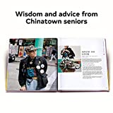 Chinatown Pretty: Fashion and Wisdom from