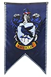 Harry Potter Indoor Wall Banner (ravenclaw)