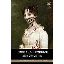 Pride And Prejudice Zombies Mini Movie Poster #01 11x17