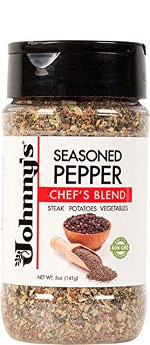 johnnys seasoned salt - 6