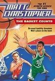 The Basket Counts, Matt Christopher, 0785700331