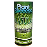 Plant Success Revolution Granular 16 Ounce