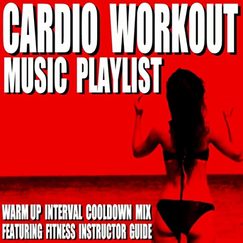 Classic Treadmill (Rock Workout (126 BPM) [Classic Rock Aerobic Running Jumping Cycling Jogging Aerobics Walking Treadmill])