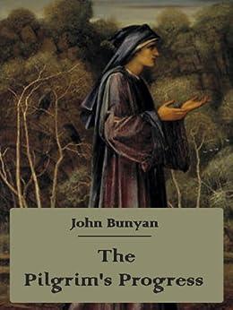 John Bunyan Archive