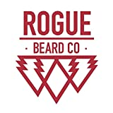 BEARD GROWTH SERUM by Rogue Beard