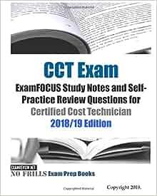 Aace cct exam study