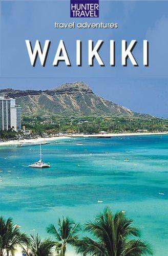 Waikiki Travel Adventures