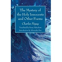 The Mystery of the Holy Innocents and Other Poems