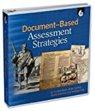 Document-Based Assessment Activities, Cynthia Boyle and Blane Conklin, 1425806104