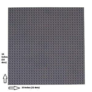 EduToys Compatible Base Plate Board...