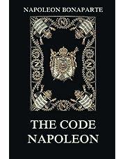 The Code Napoleon: The Civil Code