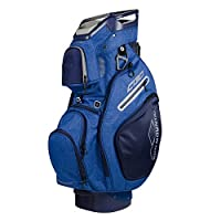 Sun Mountain 2018 C-130 Golf Cart Bag