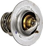 Motorcraft RT1234 Thermostat