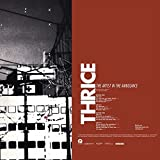 The Artist In The Ambulance [2-LP]