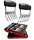 Cave Tools Metal Meat Claws Parent