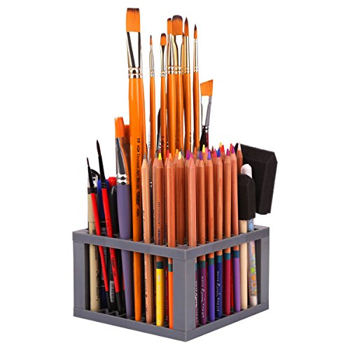 paint supply organizer - 7