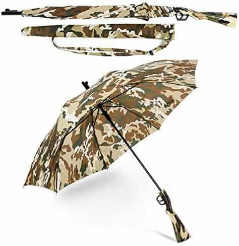 843676942dd1 Shopping Men - Auto Open Only - Umbrellas - Luggage & Travel Gear ...