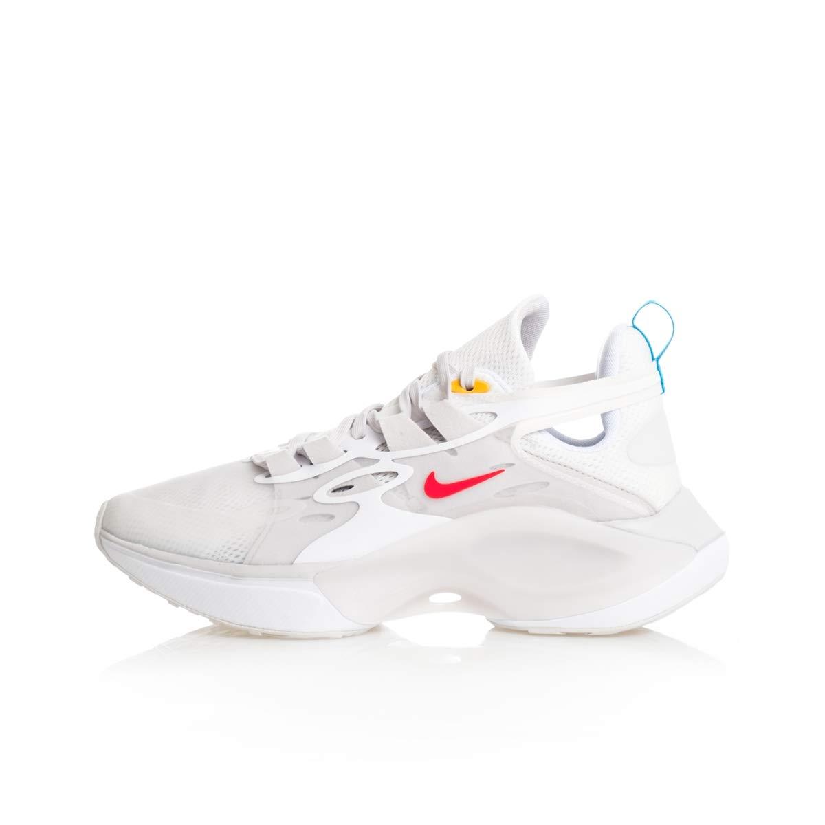 Nike Signal D//MS//X//Blanc