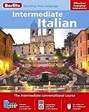 Berlitz Intermediate Italian