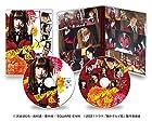 賭ケグルイ双(ツイン)DVD(2枚組)